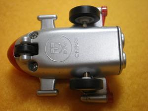 P1220725