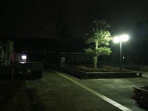 20150111_1_47_06