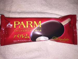 Parm1