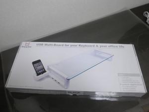 2015111401