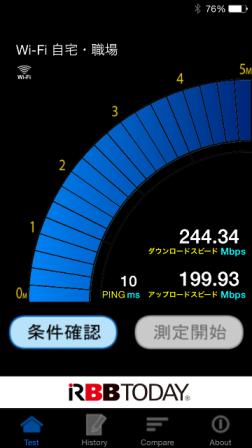 Img_01101_2